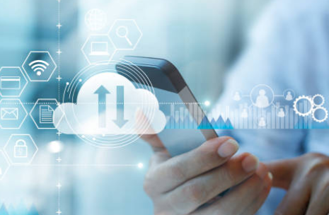 The Most Common Challenges Industries Face When It Comes to Cloud Computing Technology